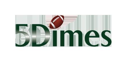 5Dimes Bonus Code