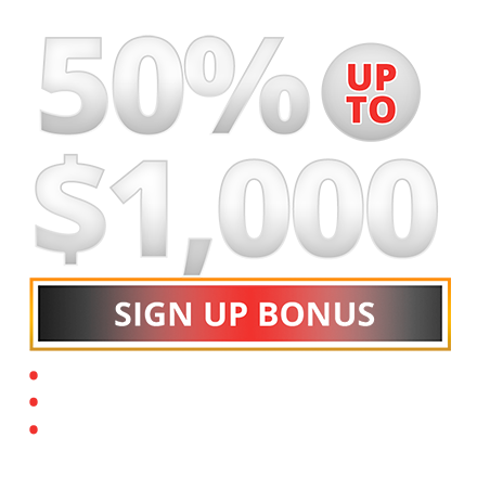 BetOnline Sports Promo Codes for Free Bets Sep 2019