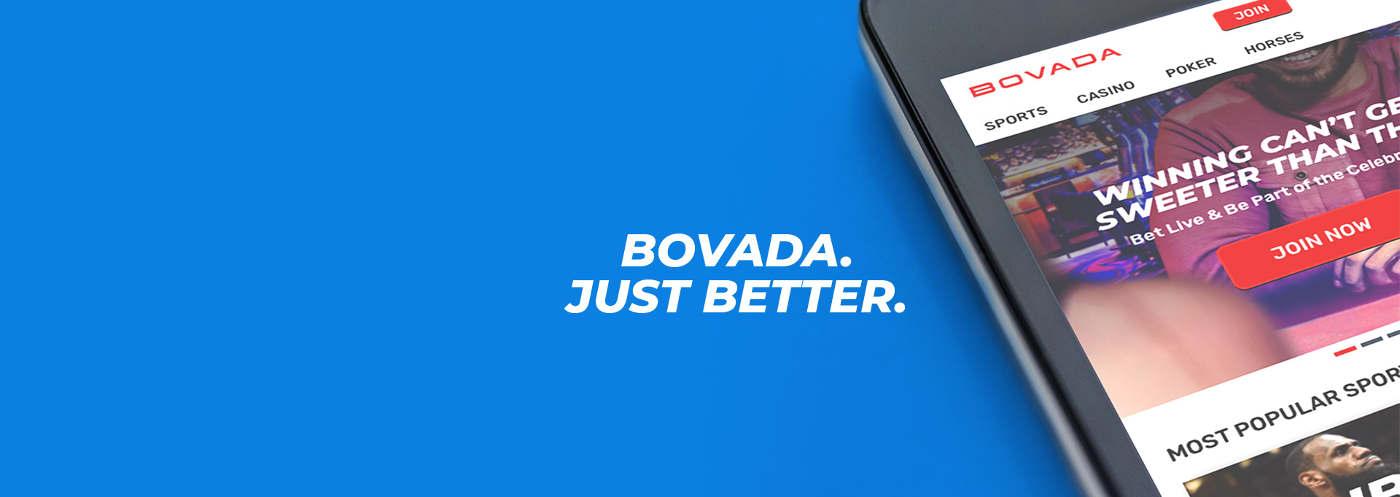 Bovada Sports Promo Codes Jul 2019