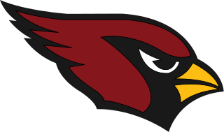 Arizona Cardinals Team Season Stats by Week