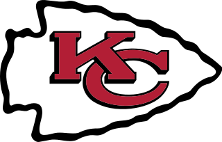 Kansas City Chiefs Team Season Stats by Week