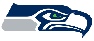 Seattle Seahawks Team Season Stats by Week